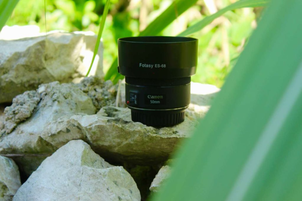 cannon-gadget-lens