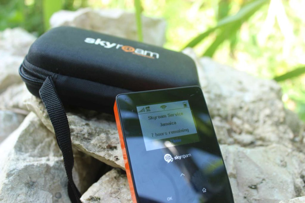skyroam-wifi-hotspot-data