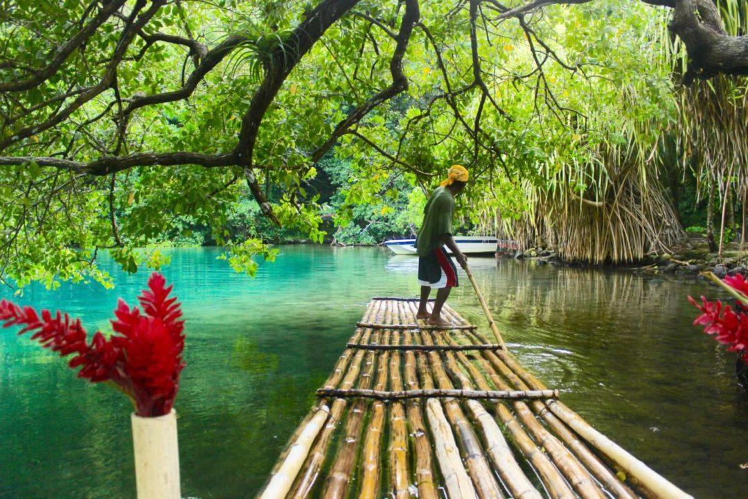 jamaica places visit lagoon port antonio rafting want san villa moon portland tripadvisor