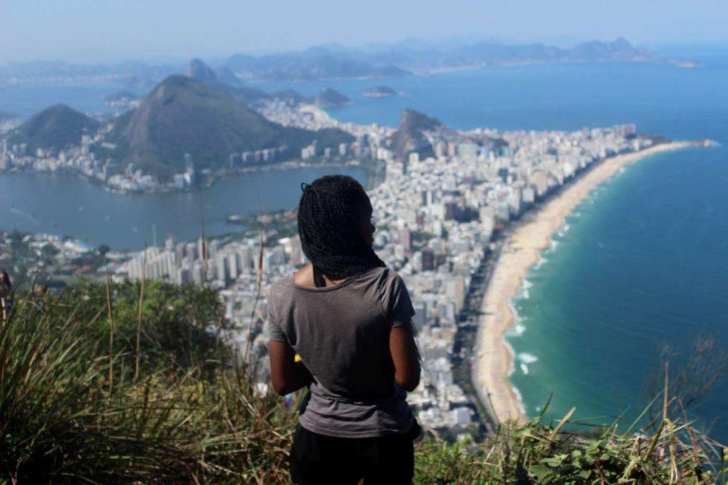 rio-2016-olympics