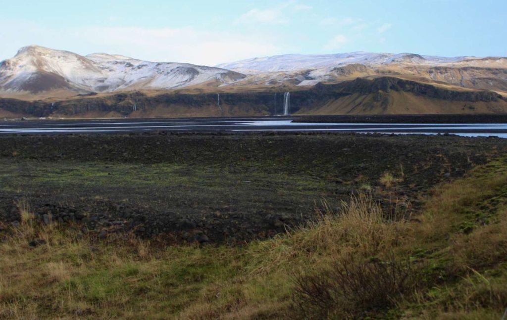 skogafoss-falls-iceland