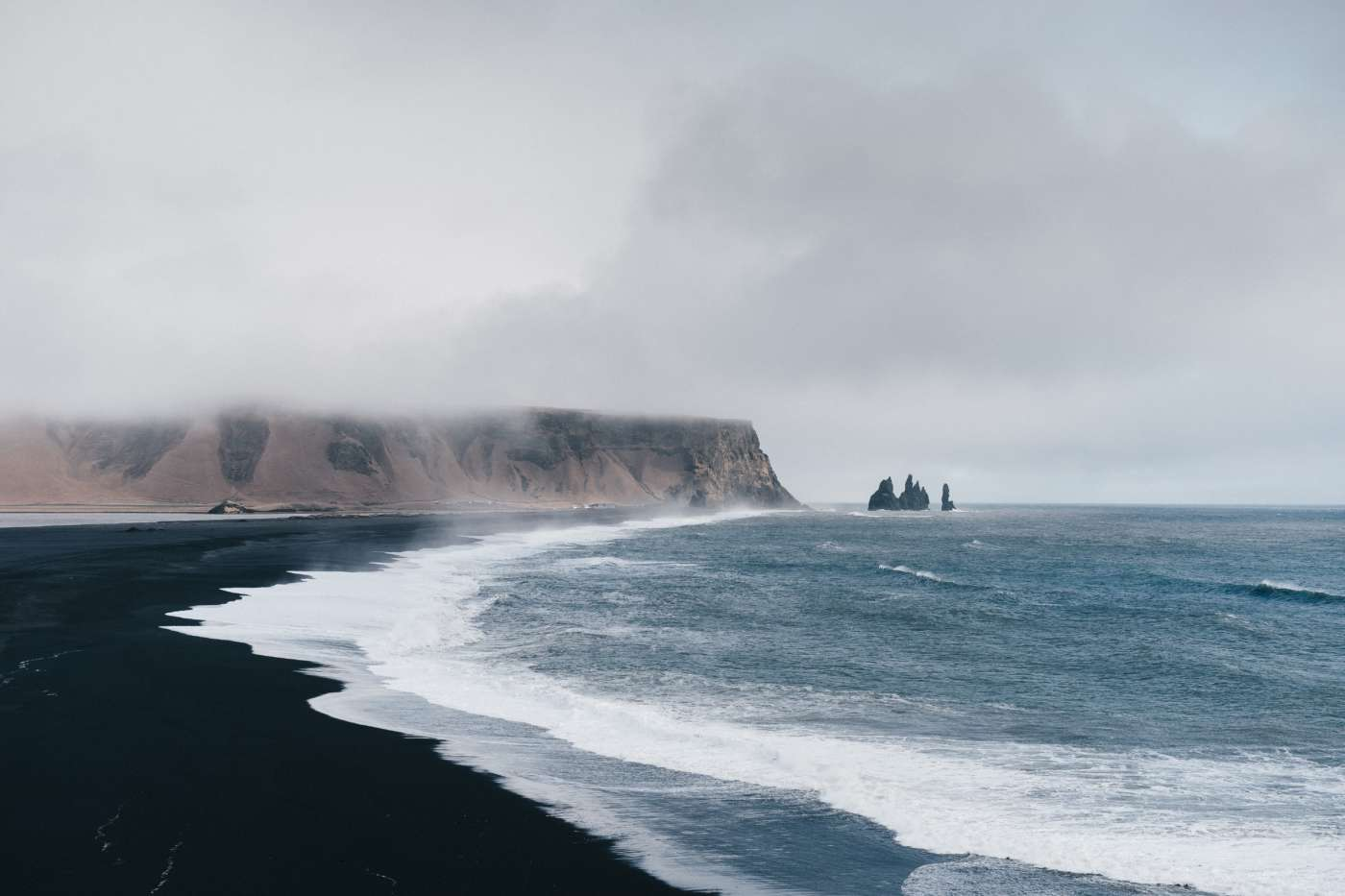 how to visit the south of iceland