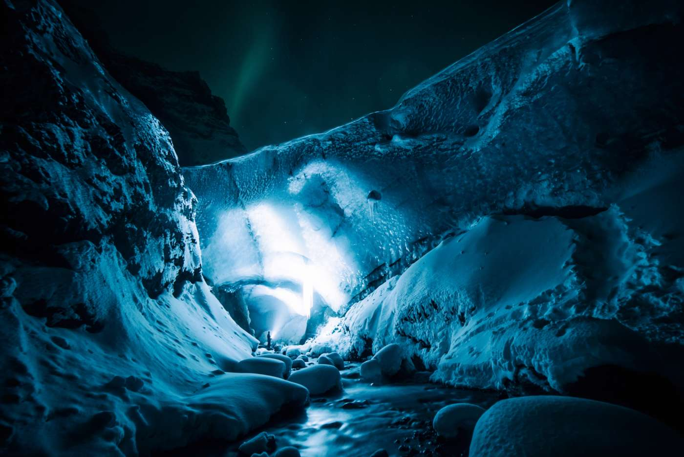 what to see in iceland