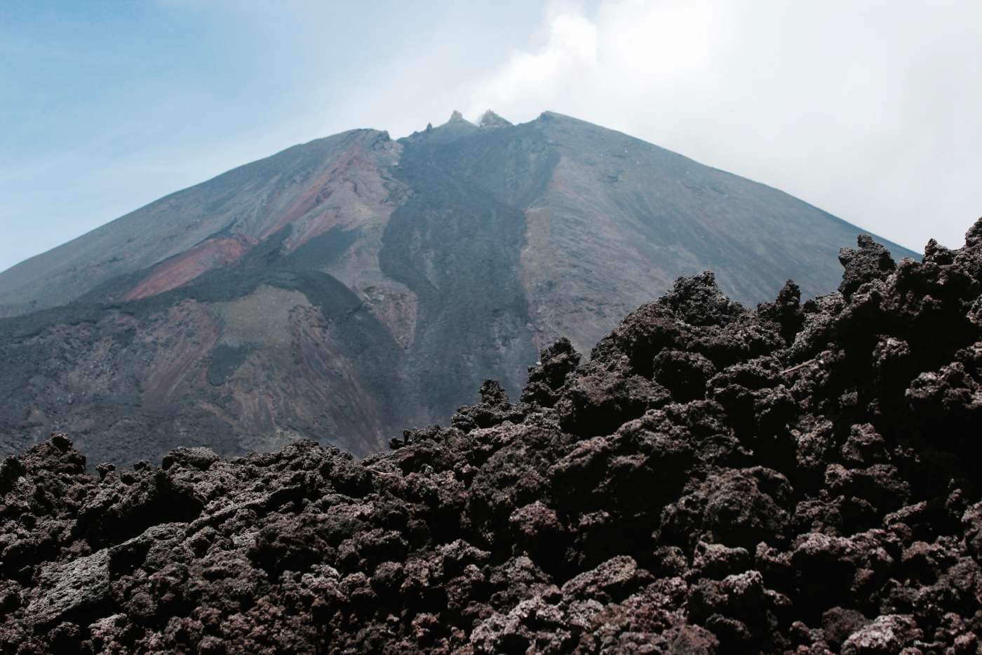 Pacaya-volcano-old-town-outfitters