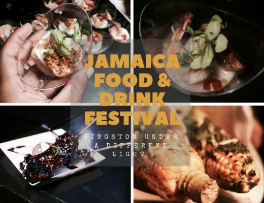 Jamaica-food-drink-festival