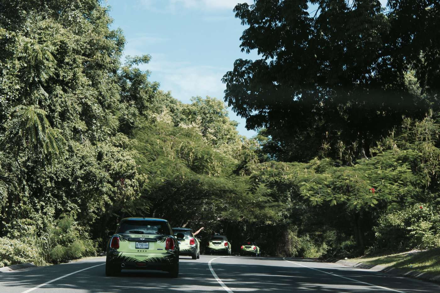 island-routes-jamaica