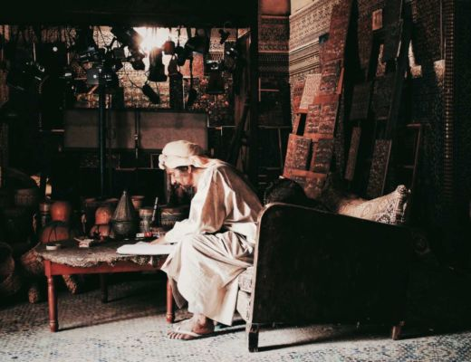 morocco-travel-trending-destinations
