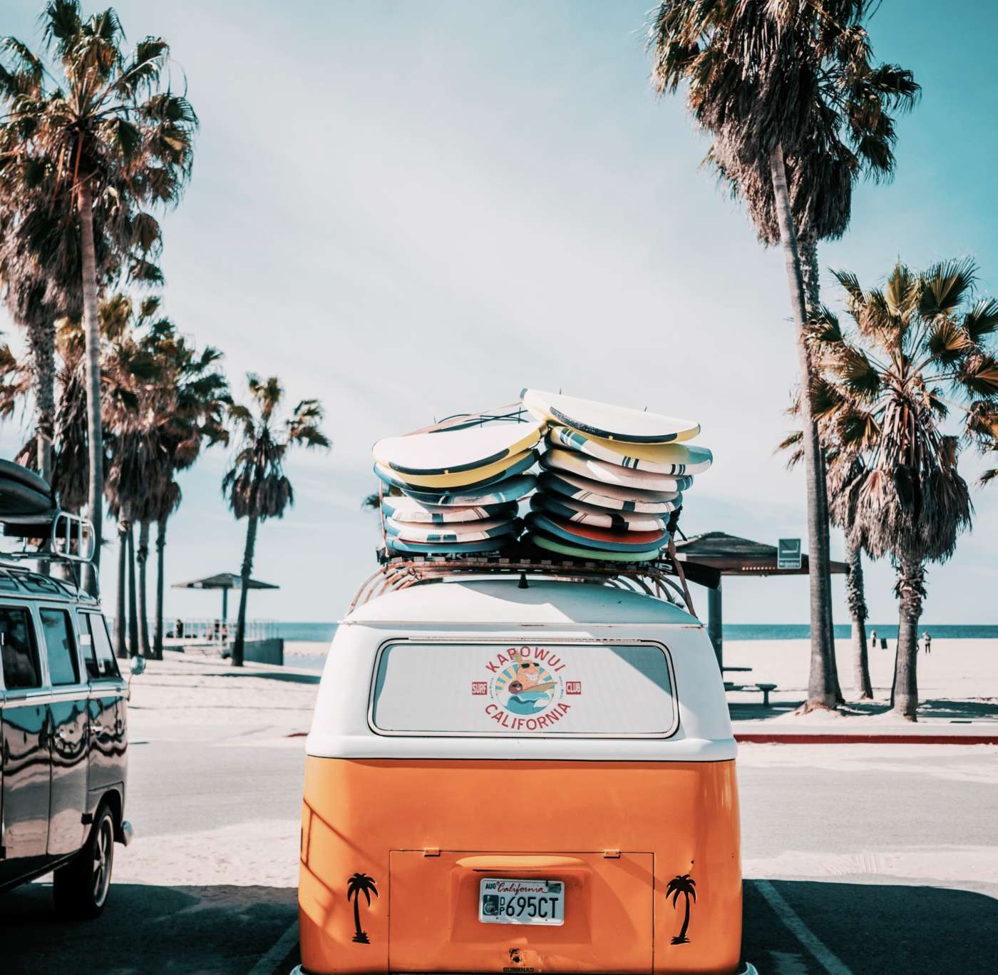 jamaica-surf