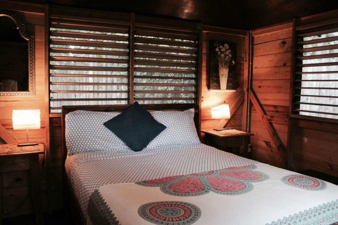 Katamah-guesthouse
