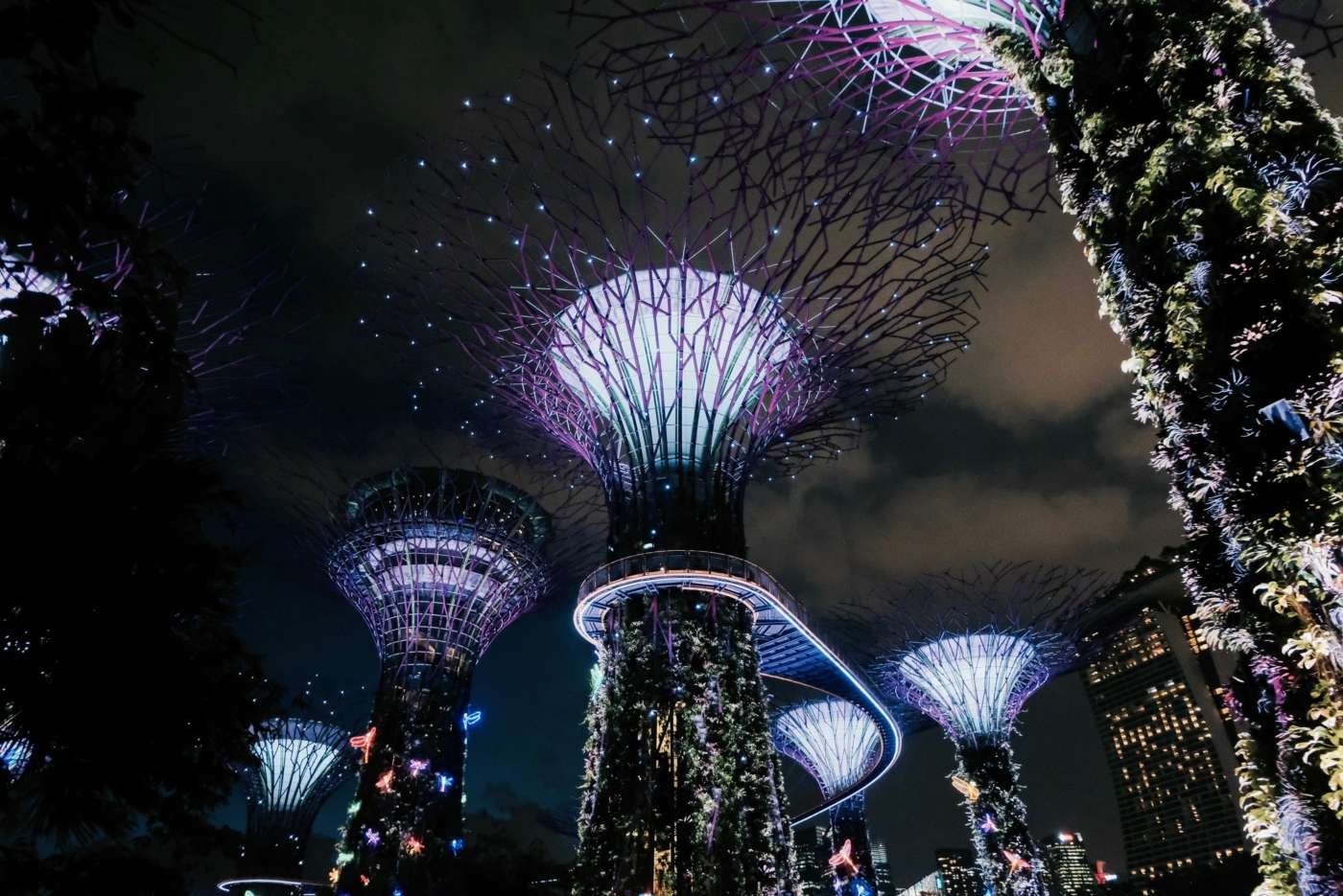 singapore-the-world-up-closer