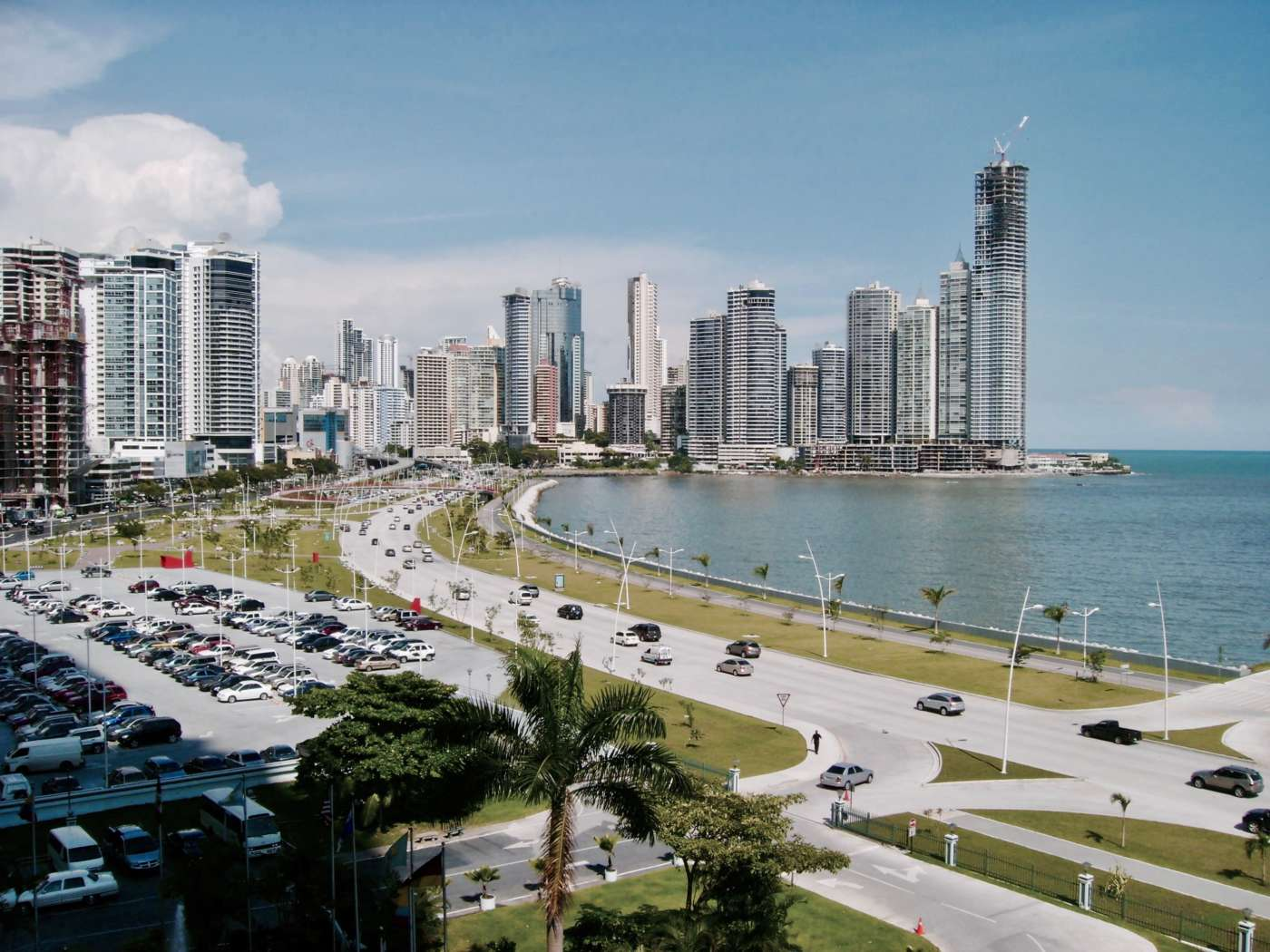 panama-city-the-world-up-closer