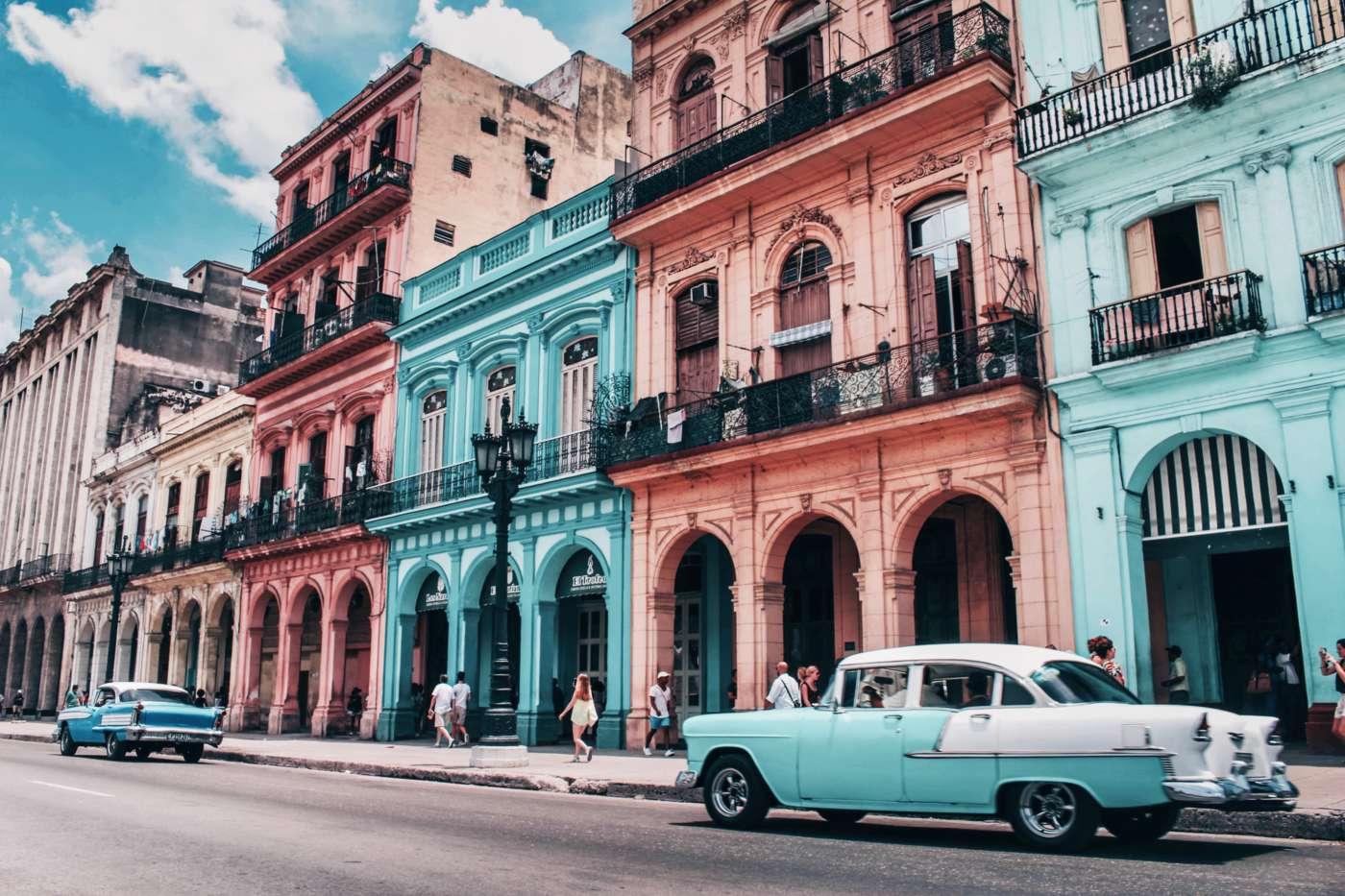 havana-cuba-visa-free-for-jamaicans