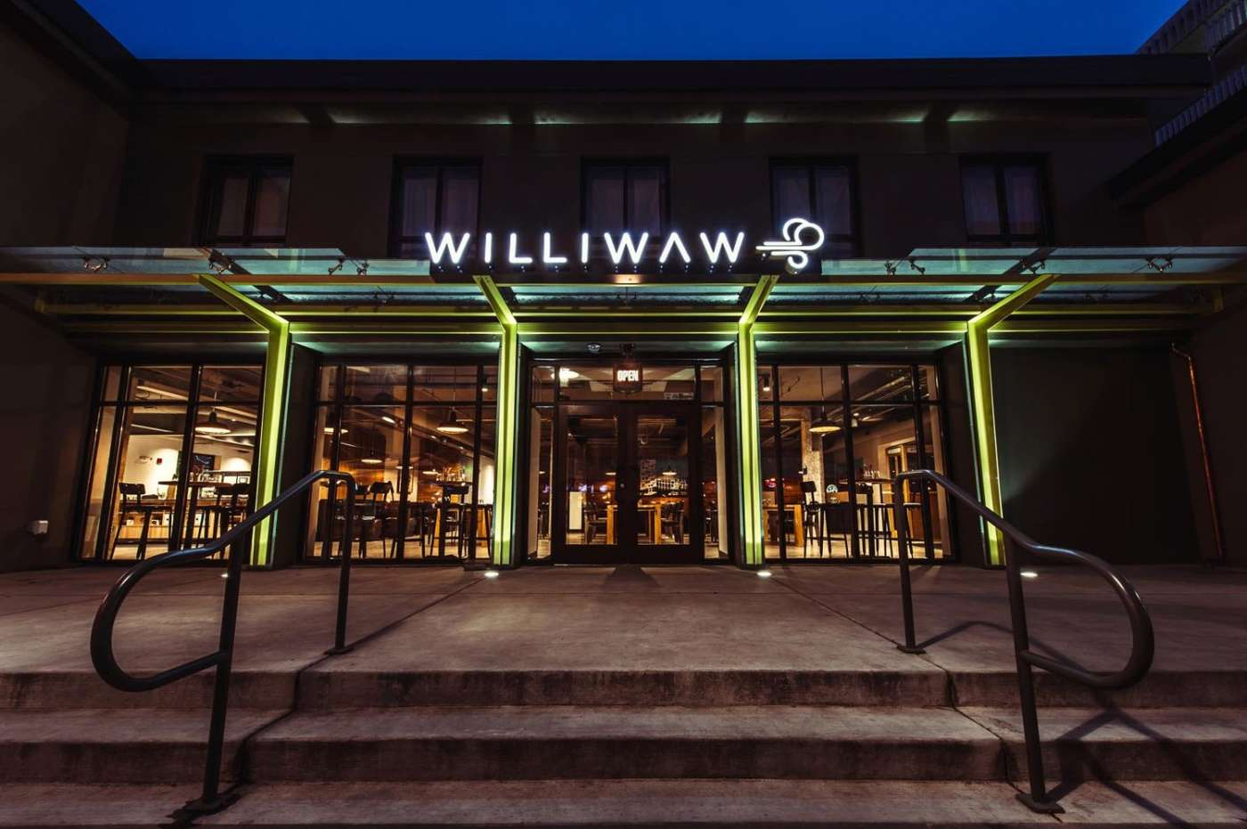 williwaw-social-anchorage