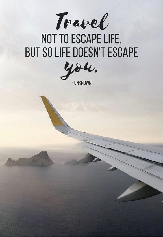 travel-inspirational-quote