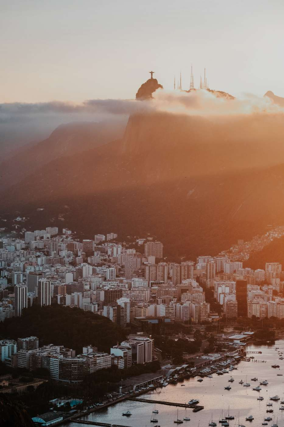 visa-free-for-jamaicans-2020-brazil