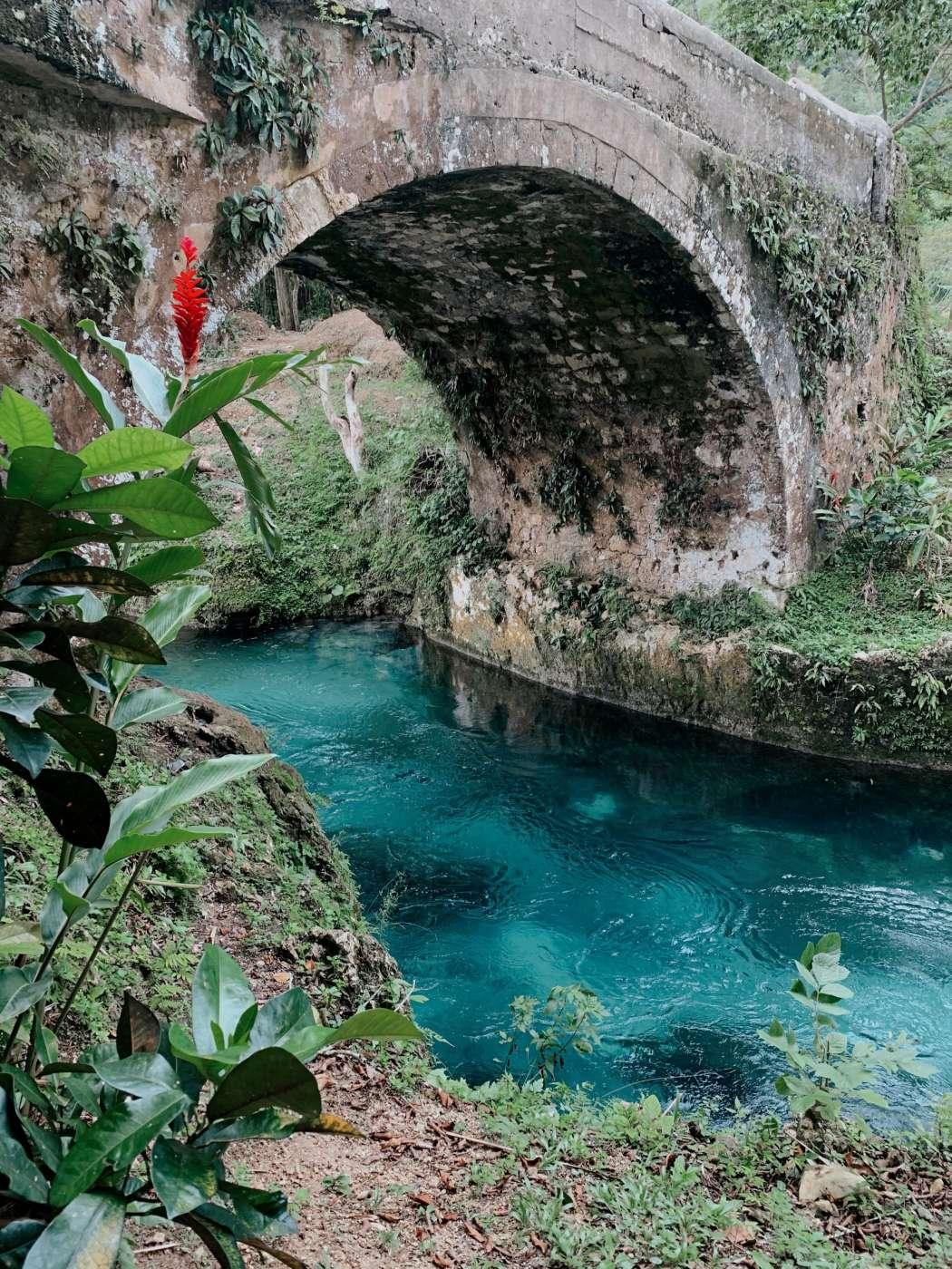 spanish-bridge-st.ann-jamaica