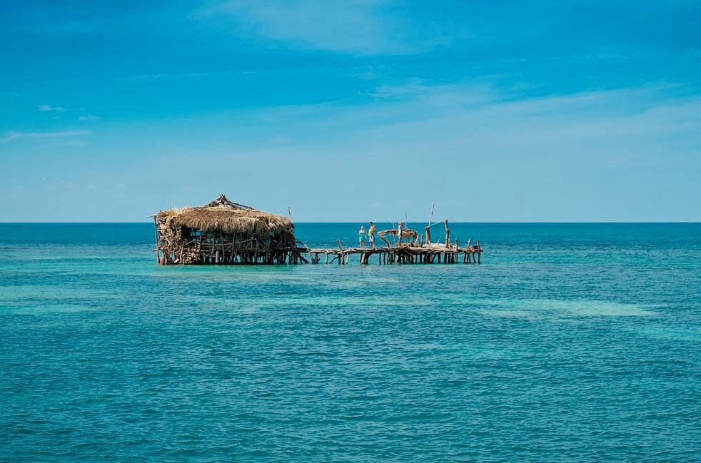 pelican-bar-treasure-beach-jamaica
