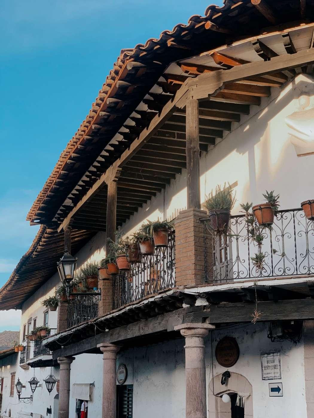 Casa-Chichipicas-valle-de-bravo
